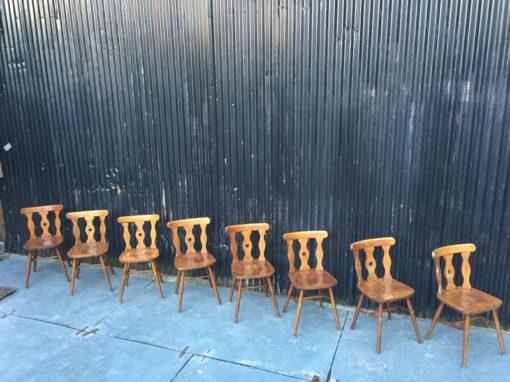 cafestoelen cafestoel falstaff oldschool retro vintage bar cafe _GoodStuffFactory