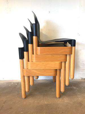 flex-dining-chairs-by-gerd-lange-for-thonet-1980s-set-of-32_GoodStuffFactory