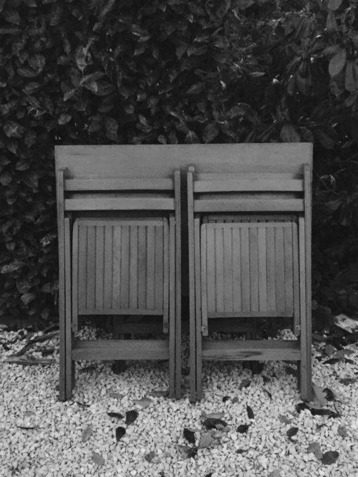 picknick vintage retro set plooitafel plooistoel combinatie GoodStuffFactory