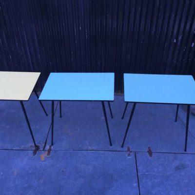 OBUMEX formica kleuren tafels vintage retro brocante_GoodStuffFactory