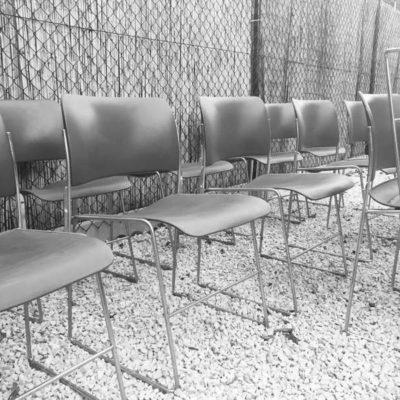 David Rowland vintage stoelen CHAISES 40_4_GoodStuffFactory