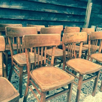 cafe stoel cafestoelen oud hout patine_GoodStuffFactory