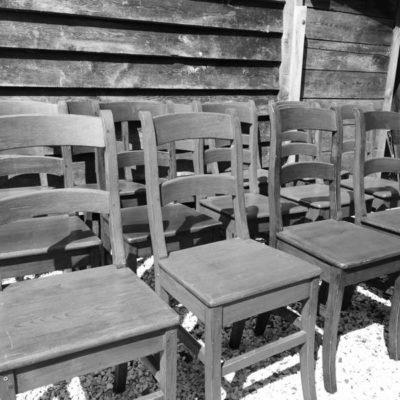 bistro stoelen cafe bar horeca hout_GoodStuffFactory