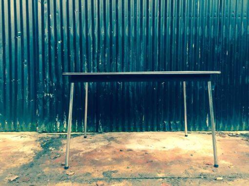 formica tafels tables sixties Loft Office Desk industriel barista brasserie koffiebar vintage retro_GoodStuffFactory