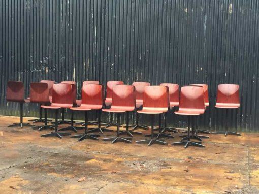 pagholz Thur-Op-Seat kantine stoelen chaises cafe bois loft industriel vintage retro_GoodStuffFactory