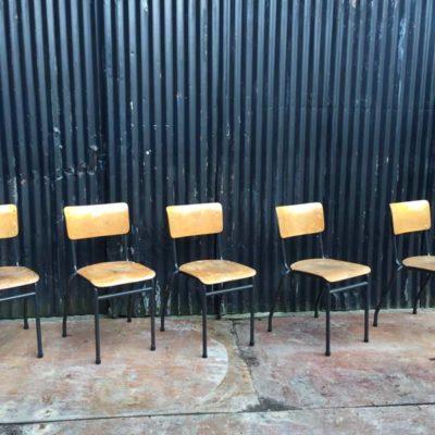 bar barista cafe schakelstoel industriel vintage retro stoel chaise_GoodStuffFactory
