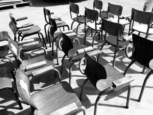retro kinder kleuter vintage stoel_goodstufffactory