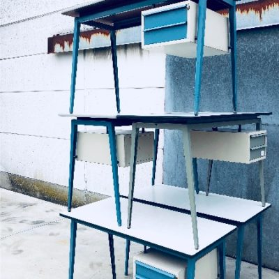 marko rietveld friso kramer buro bureau vintage industrial_thegoodstufffactory