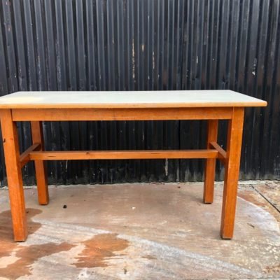tables tafels vintage formica white wit_thegoodstufffactory