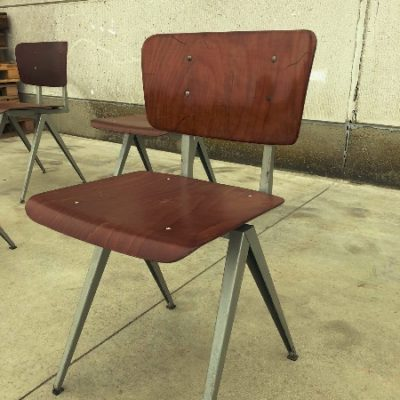 Galvanitas S16 vintage chaise retro design_thegoodstufffactory_be