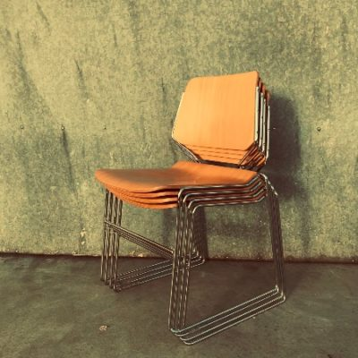 david howe 40 4 vintage retro stolar from the north_thegoodstufffactory_be
