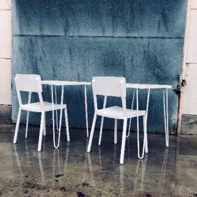horeca JOAN GASPAR LISBOA CHAIR stuhl chaise_thegoodstufffactory_be