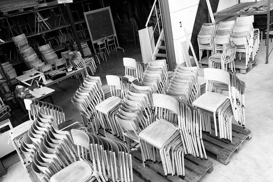 vintage_stoelen_kopen_belgie