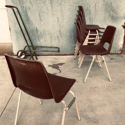 industrial retro vintage chair canteen_thegoodstufffactory_Be