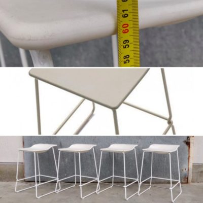 Viccarbe Last minute BY PATRICIA URQUIOLA_stool_thegoodstufffactory_be