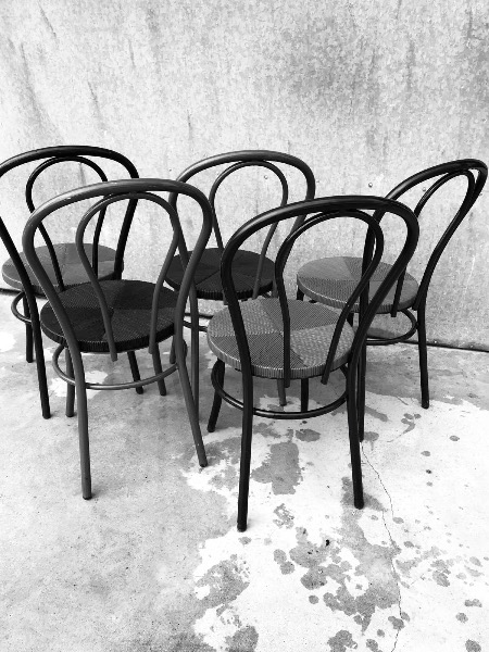 thonet outdoor stoel chaise_the good stuff factory_Be