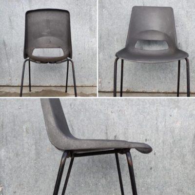 industrial retro horeca terras for sale chaises stolar chairs canteens retro_thegoodstufffactory_be