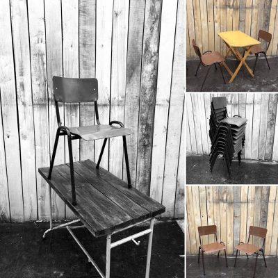 polyprop pvc binnen buiten exterieur interieur hospitality horeca cafe resto desk_thegoodstufffactory