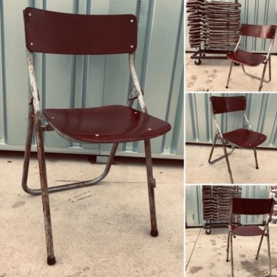 PAGHOLZ buitenstoelen stoelen exterieur upcycled green energy outdoor indoor refurbished vintage ostalgie sixties vedett_thegoodstufffactory_Be