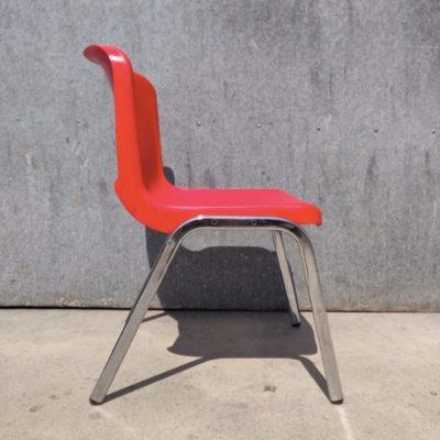 industrial polyprop terras buiten exterieur horeca ikkoopbelgisch ikkooplokaal jachetebelge stoelen chairs stools_thegoodstufffactory_Be
