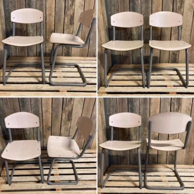 retro ostalgie stuhl stolar chaise vintage industrial antiques_thegoodstufffactory_be