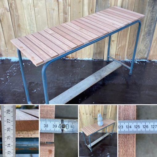 project furniture meranti outdoor furniture