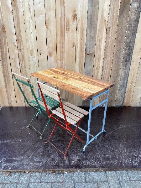 vintage horeca exterieur retro_thegoodstufffactory_Be