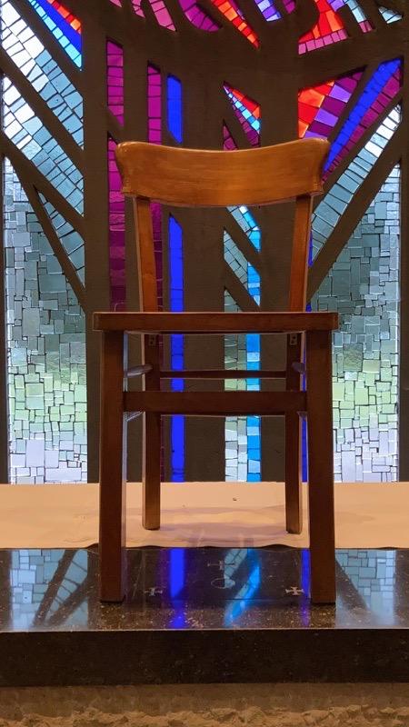 1 uniek houten massieve industrial antiques ostalgie retro chair chaise stolar_thegoodstufffactory