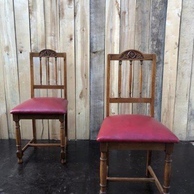 kerskstoelen skaie massieve industrial antiques ostalgie retro chair chaise stolar_thegoodstufffactory