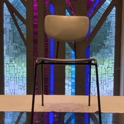 skaie zwart industrial antiques ostalgie retro chair chaise stolar_thegoodstufffactory