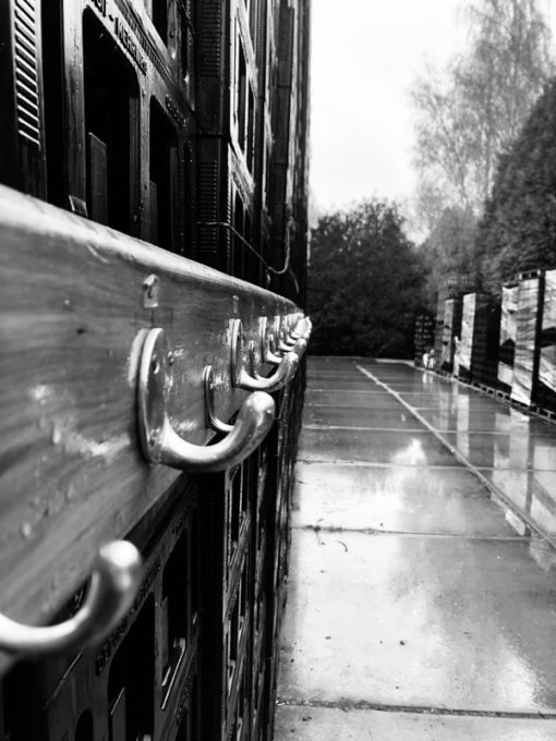coat rack kapstok xxl retro vintage_thegoodstufffactory_be