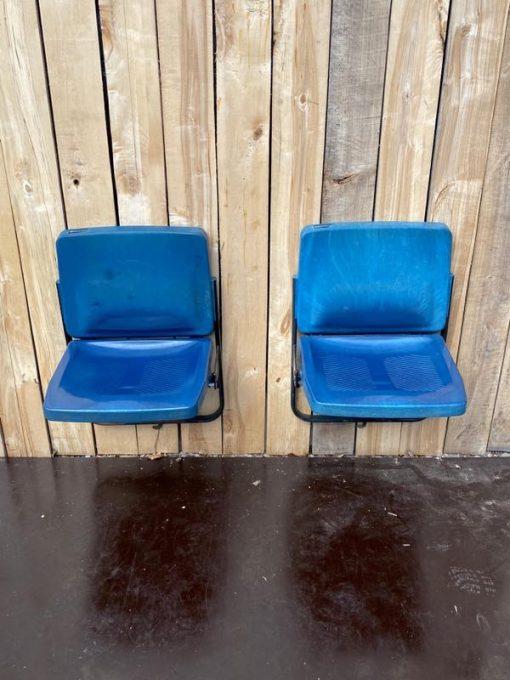 figueras barcelona foldable chair co work space stoelen vintage retro_thegoodstufffactory