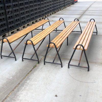 obumex bench lange bankretro sixties vintage_thegoodstufffactory_be