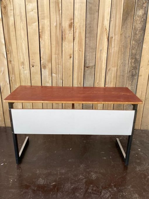 pagholz topping co work space stoelen vintage retro_thegoodstufffactory