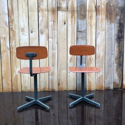 stool kruk outside inside exterieur interieur retro vintage_thegoodstufffactory_be
