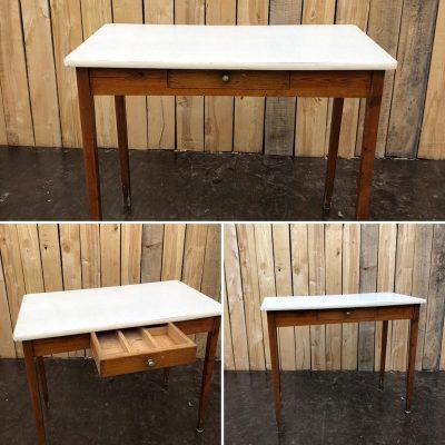 tafel bureau horeca toppers retro sixties vintage_thegoodstufffactory_be