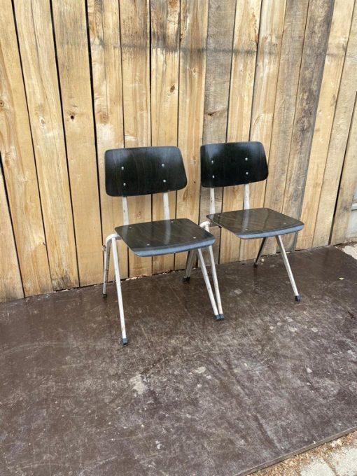 Galvanitas pieds compas dutch design S17 terras stoelen chaises_thegoodstufffactory_Be