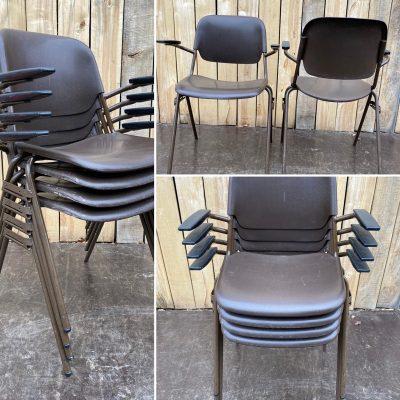 Helmut starke stoel chaise exterieur paris amsterdam brussel buiten exterieur cafe horeca terras stoelen chaises_thegoodstufffactory_Be