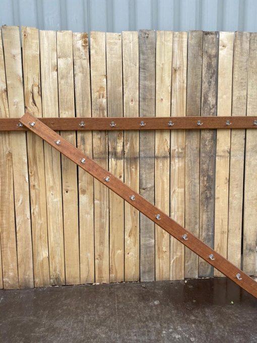 coat rack industrial_thegoodstufffactory_Be (