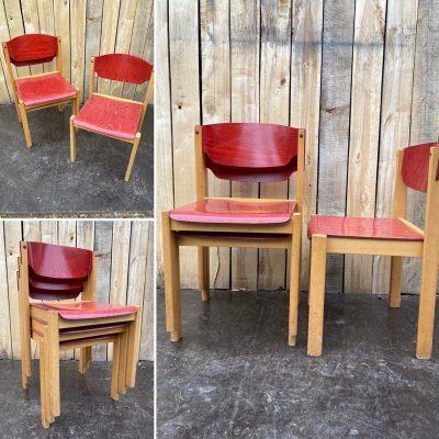 horeca cafestoel paris amsterdam brussel cafe horeca terras stoelen chaises_thegoodstufffactory_Be