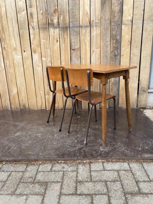 horeca cafetafel paris amsterdam brussel cafe horeca terras stoelen chaises_thegoodstufffactory_Be (1)