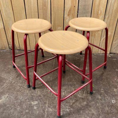 tabourets kruk cafe horeca terras stoelen chaises_thegoodstufffactory_Be