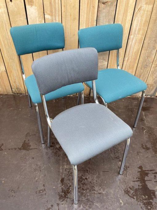 unic stoelen made in belgium_thegoodstufffactory
