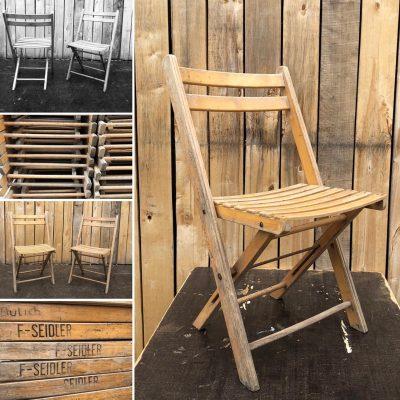 foldable chairs Stube stuhl retro vintage ostalgie stolar_thegoodstufffactory_be
