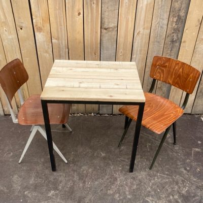 good stuff tafels retro vintage ostalgie stolar_thegoodstufffactory_be (