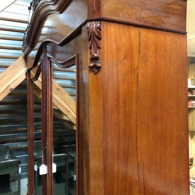 kast armoire antiques horeca cohab interior _ retro vintage _thegoodstufffactory
