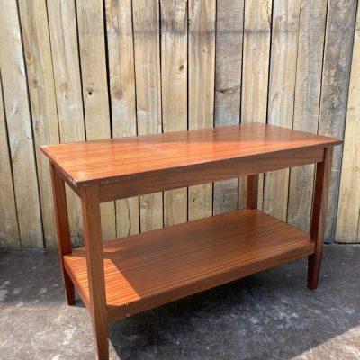 model 2 bijzet tafel art deco rekenhof_thegoostufffactory