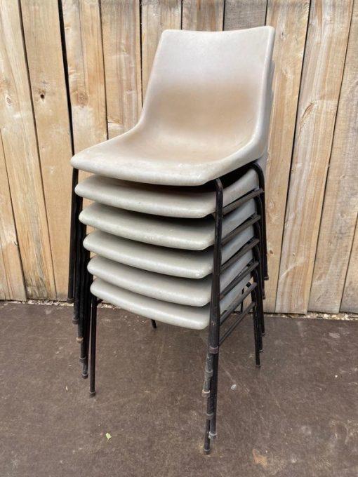 Budget polyprop stoel (7)