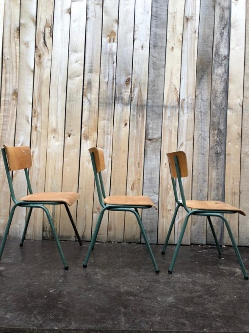 groen retro vintage chine du jour ostalgie stolar antiques belgium_thegoodstufffactory_be