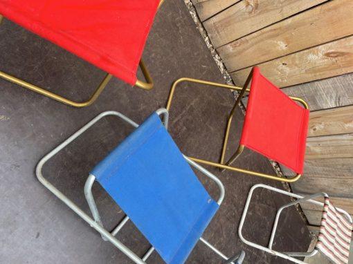 lafuma retro interior idee_thegoodstufffactory_Be